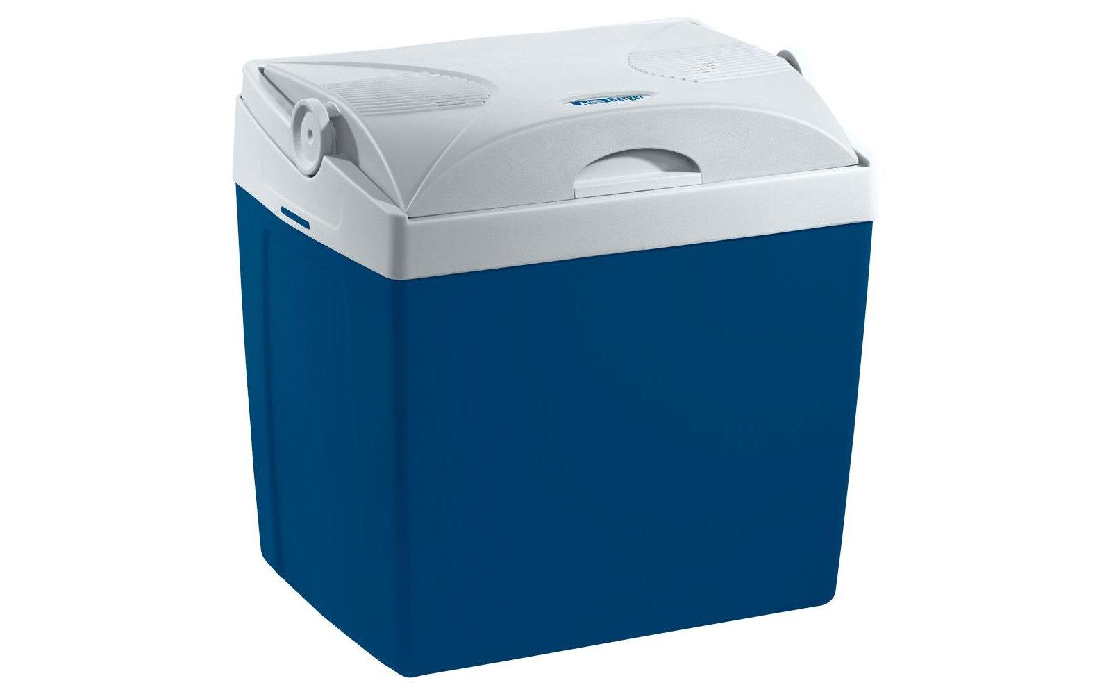 berger elektrok hlbox 26 liter fritz berger campingbedarf. Black Bedroom Furniture Sets. Home Design Ideas