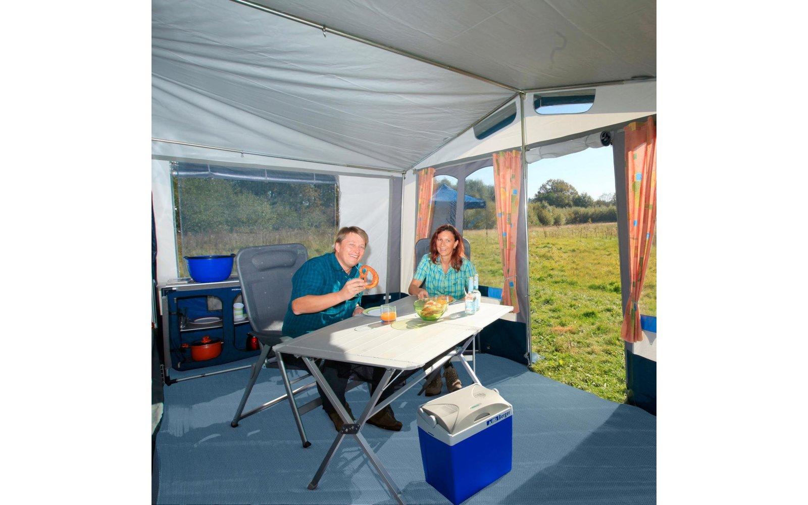 vorzeltteppich berger soft 450 meterware fritz berger campingbedarf. Black Bedroom Furniture Sets. Home Design Ideas