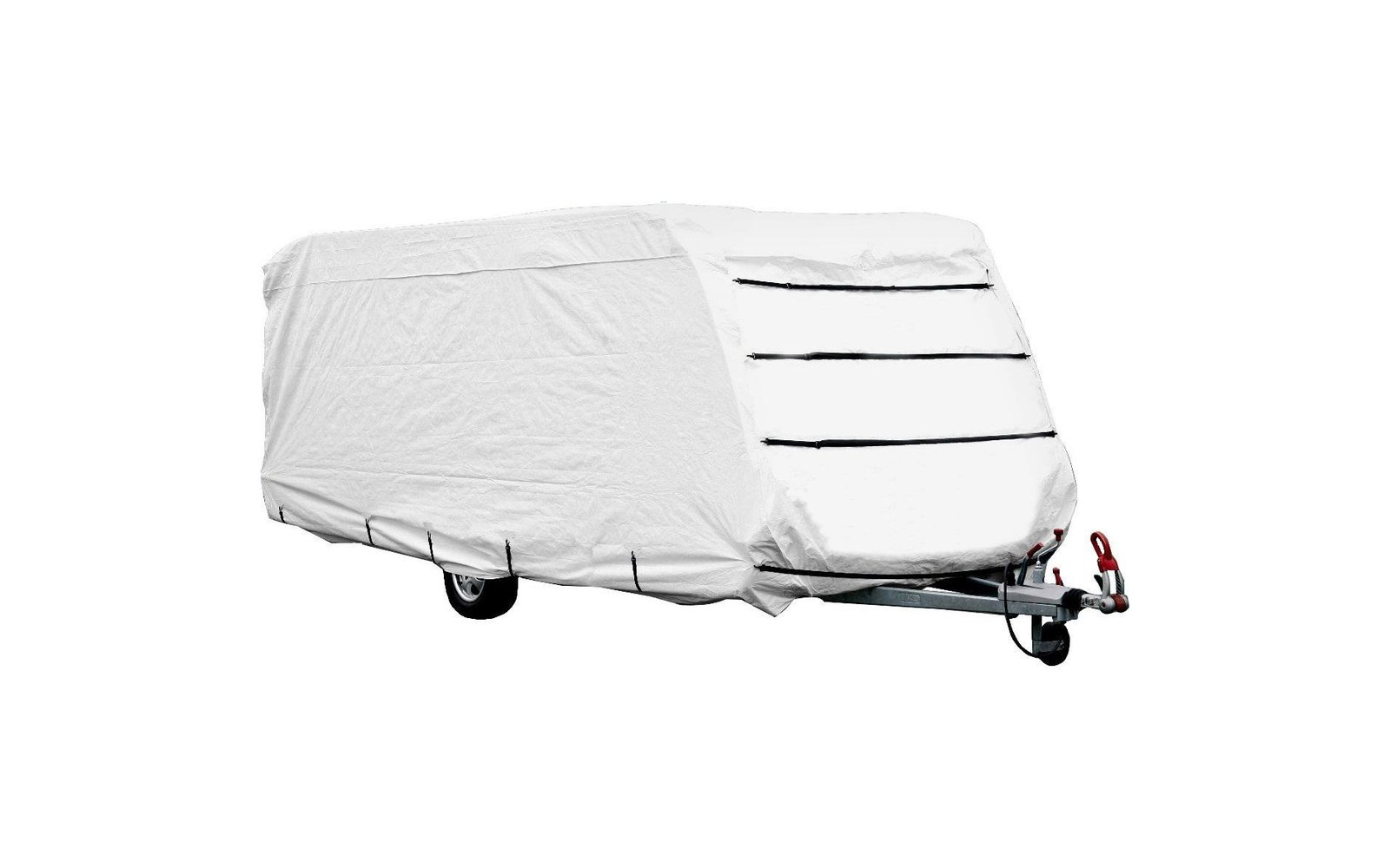 wohnwagen schutzh lle eco berger fritz berger campingbedarf. Black Bedroom Furniture Sets. Home Design Ideas