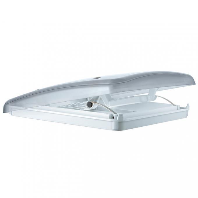 Dometic Dachhaube Mini Heki S 23-42 | 04015704182514