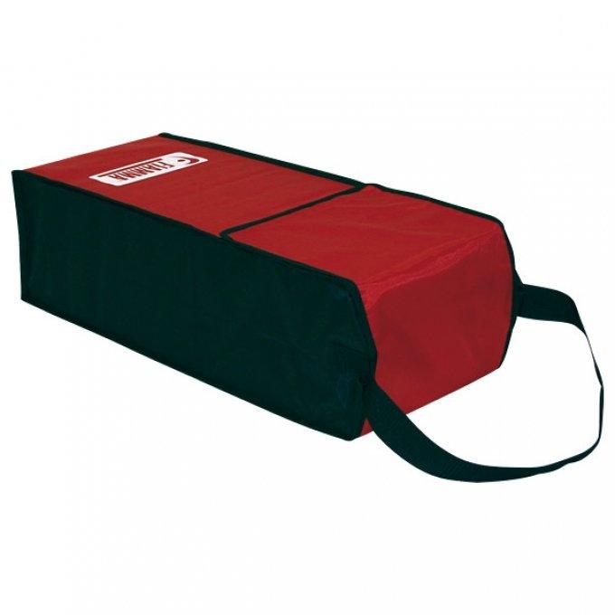 Fiamma Level Bag S Tragetasche für Stufenkeile | 08004815278564