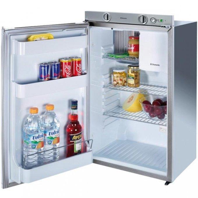Kühlschrank RM 5380