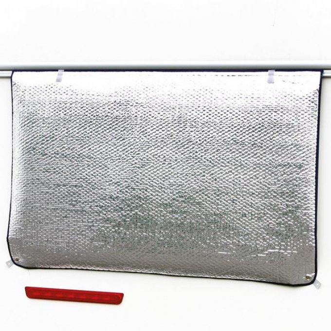 Thermomatte WW 110x74