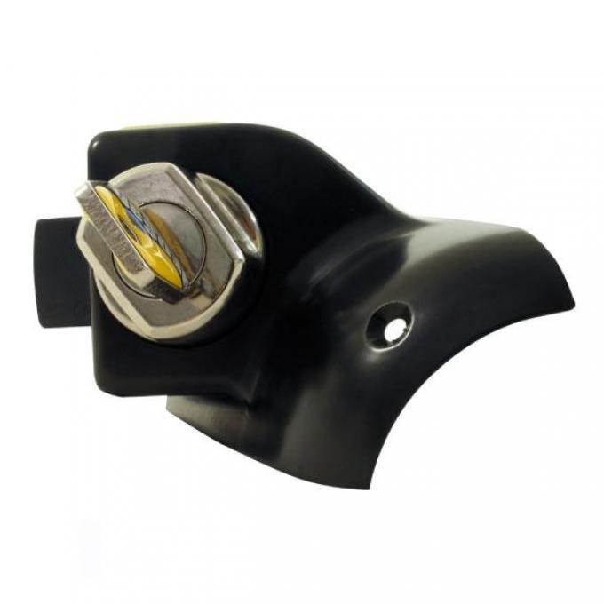 HEOSafe Ducato X250