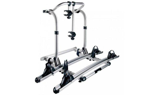 thule fahrradtr ger elite g2 short fritz berger. Black Bedroom Furniture Sets. Home Design Ideas