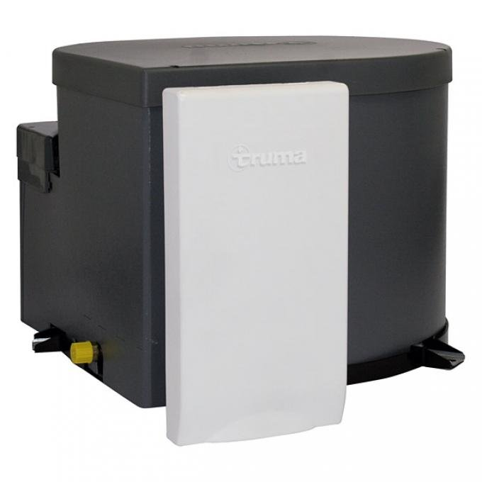 TRUMA-Gasboiler