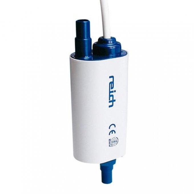 Hochleistungs Verstärkerpumpe | 04037911110326