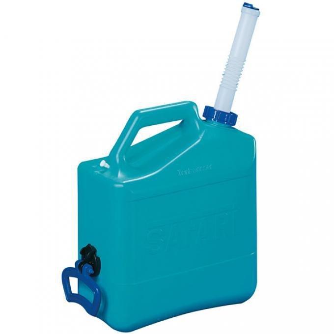 Wasserkanister SAFARI | 04031656011320