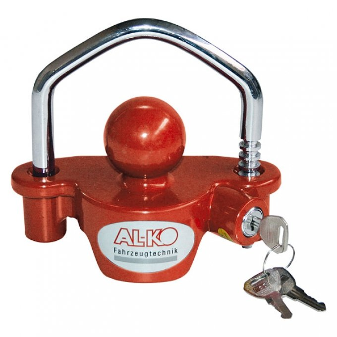 ALKO Safety Universal   04003718036848