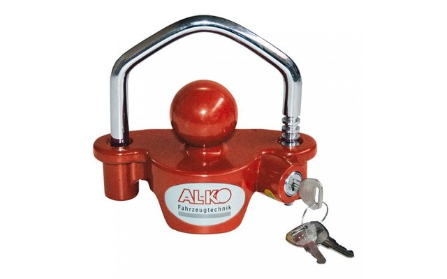 ALKO Safety Universal