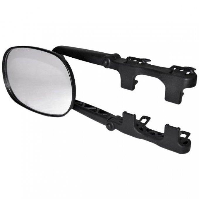 Reich Aufsteckspiegel Handy Mirror XL