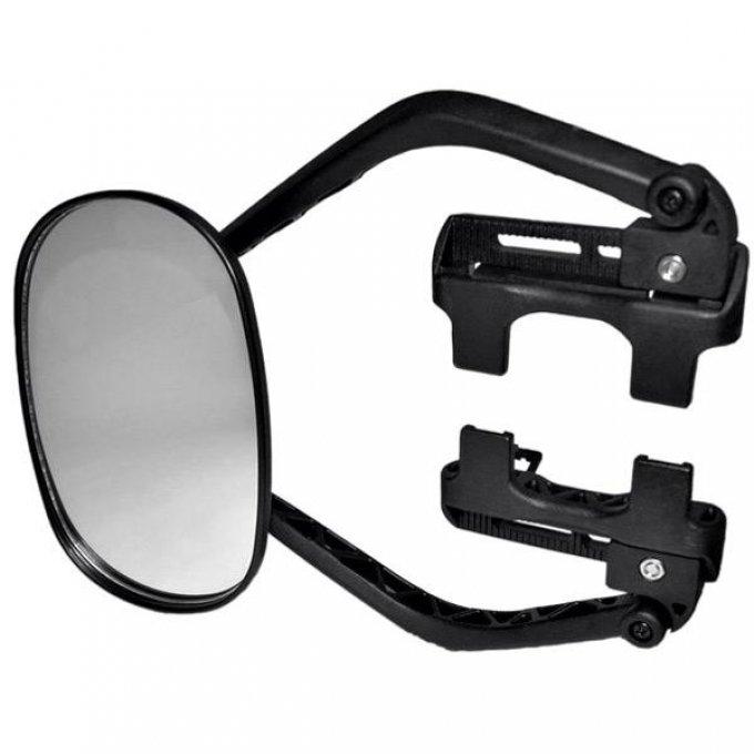Reich Aufsteckspiegel Handy Mirror XL Super Flex