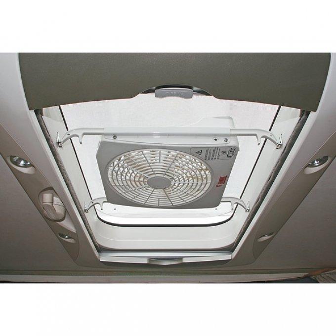 Fiamma 12 V Ventilator Turbo-Kit | 08004815249625