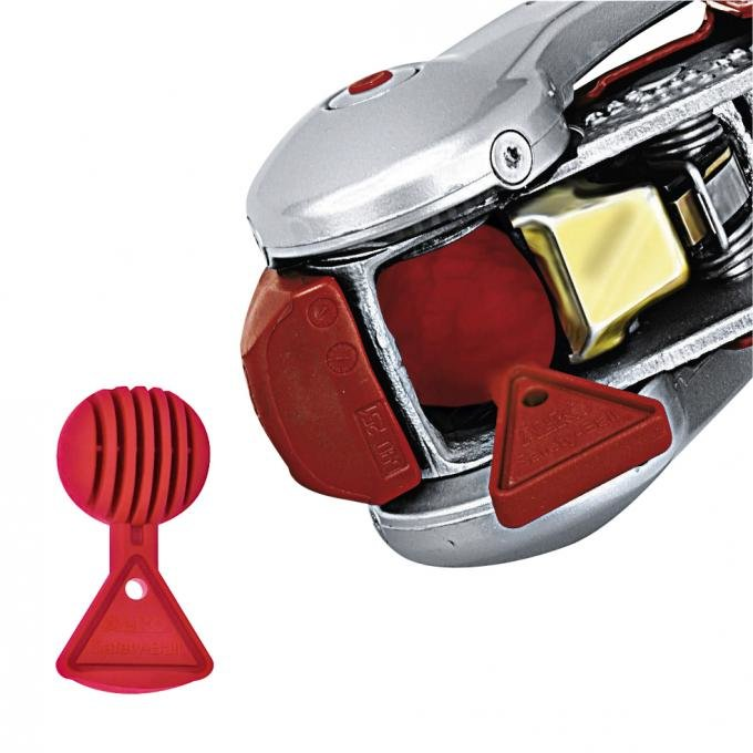 AL-KO Safety-Ball   04003718029321