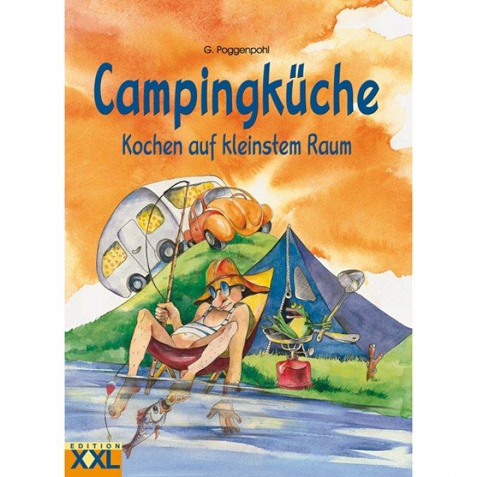 Campingküche | 09783897361287