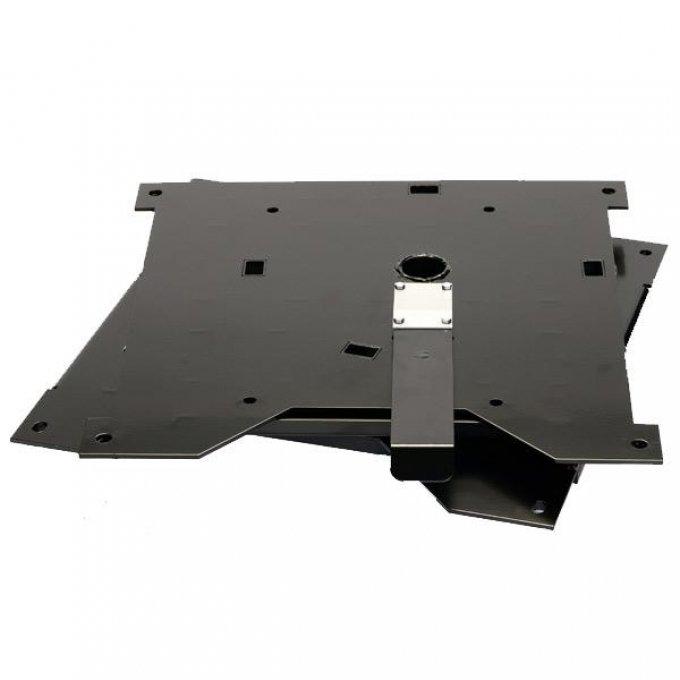 Drehkonsole Sprinter / Crafter