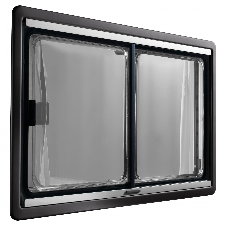 Dometic Seitz S4 Schiebefenster 900 x 400