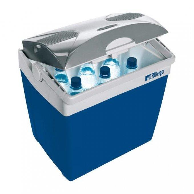 Kühlbox 12 V 26 Liter