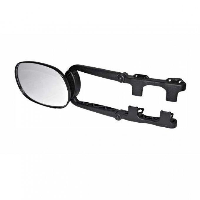 Reich Aufsteckspiegel Handy Mirror XL Extended XL Extended Preisvergleich