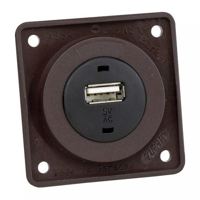 USB-Ladesteckdose - Preisvergleich