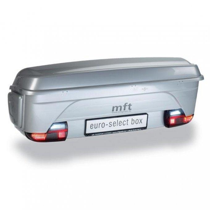 MFT 1503 Euro-Select Box