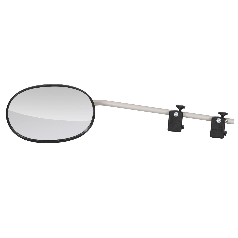 Universal Spiegel Brunsgaard