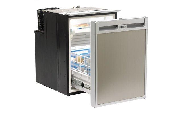 Kühlschrank Schloss : Waeco kühlschrank coolmatic crd fritz berger campingbedarf