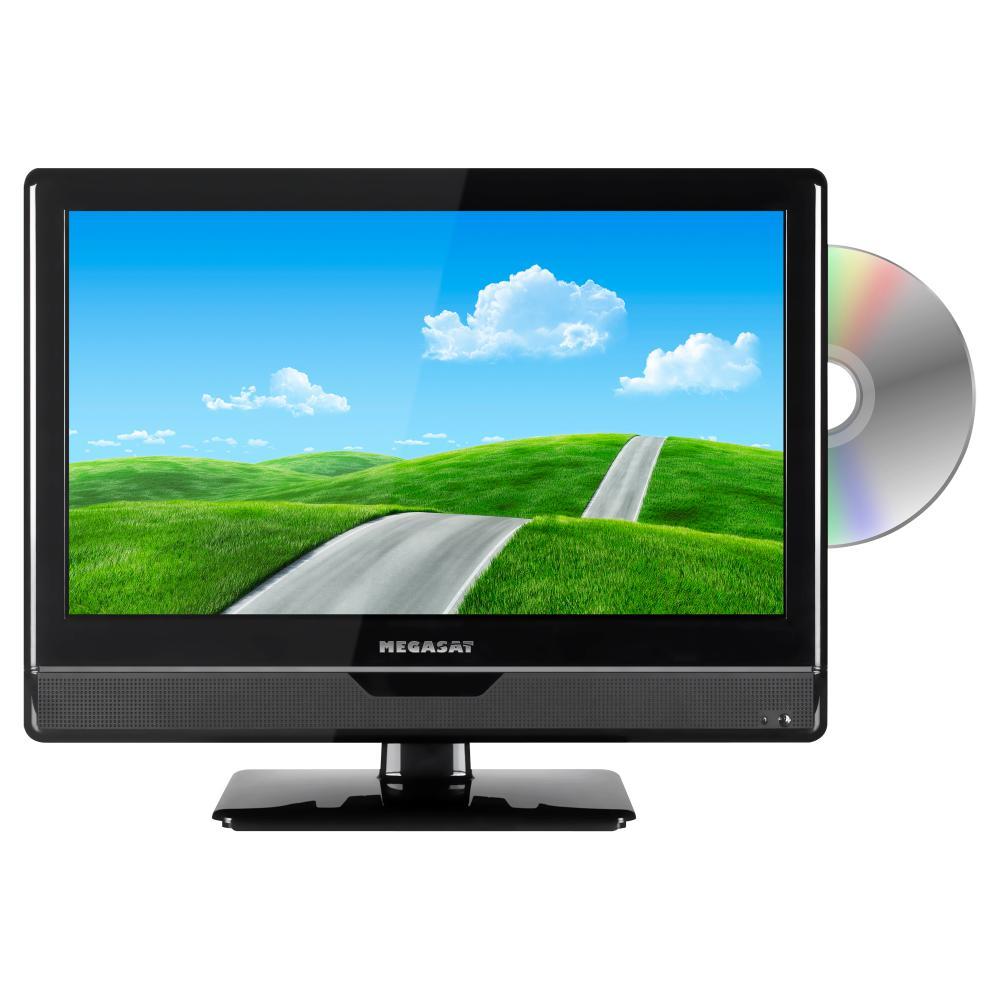 Megasat LED Fernseher CTV 16 Plus | 04046173104356