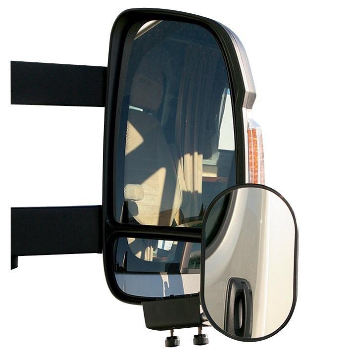 Spiegel Safe Sight Plus