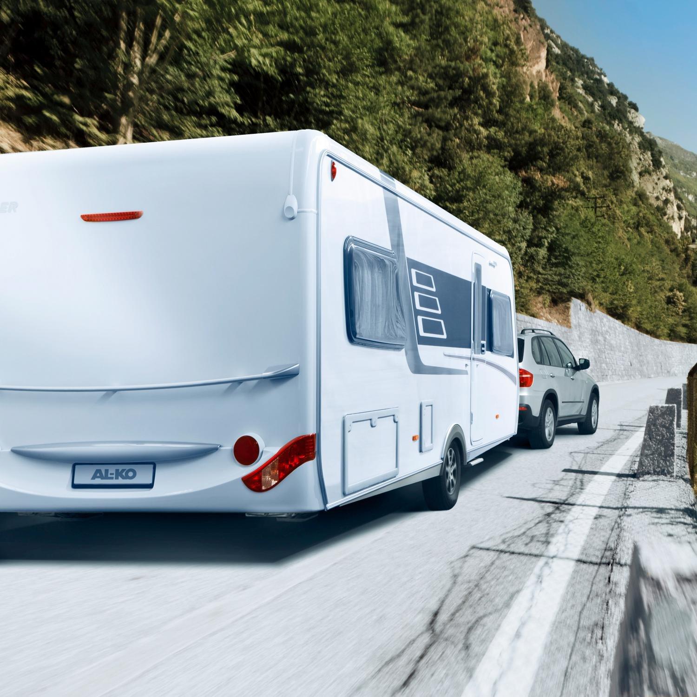 AL-KO ATC Antischleudersystem Trailer Control für Caravan Tandemachser   04003718035742