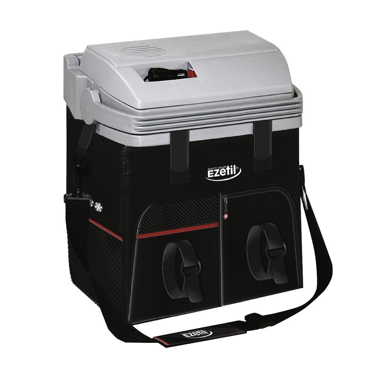 Elektrokühltasche | 04020716387550
