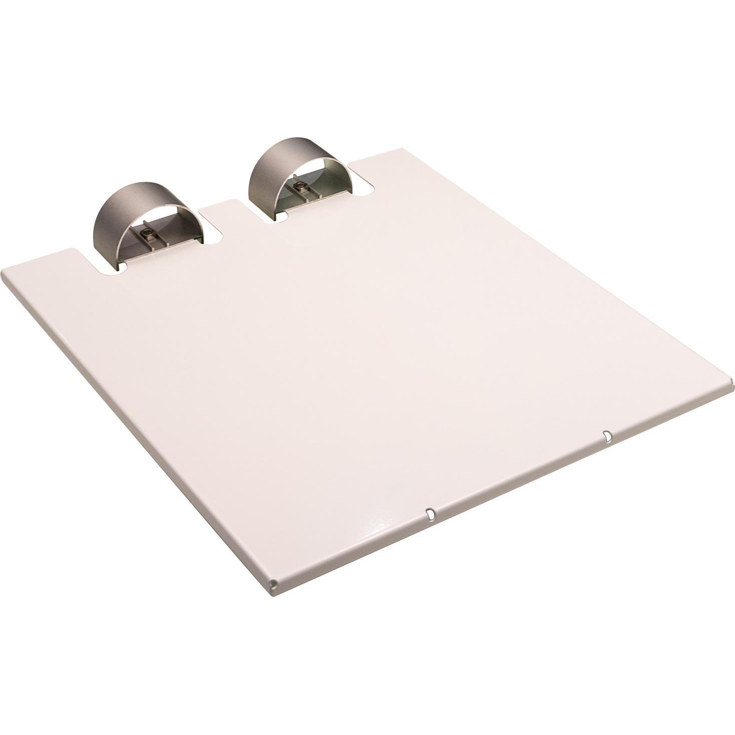 Tischplatte für Fahrradträger | 04036231043833