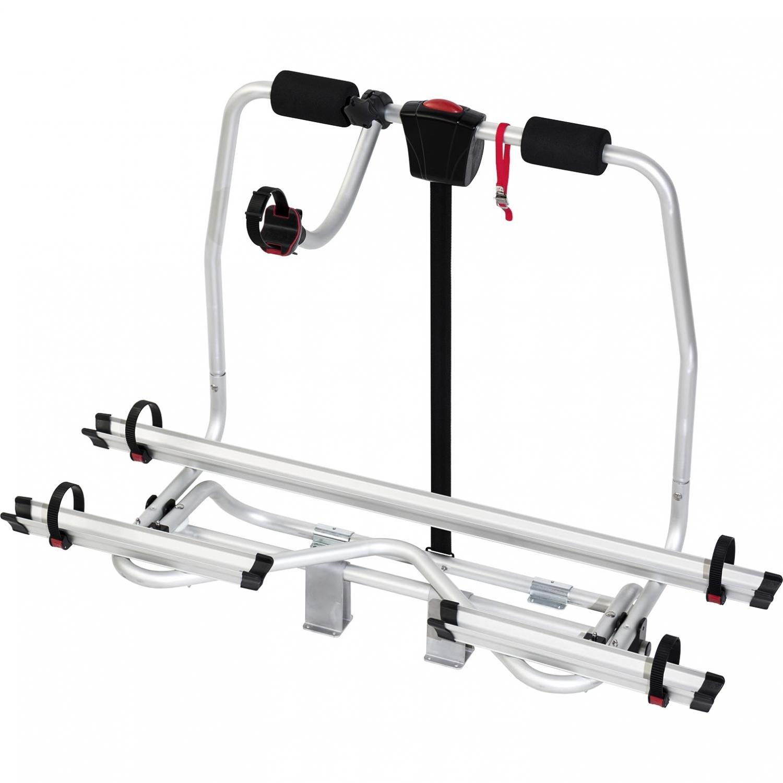 Fiamma Fahrradträger Carry-Bike Comfort Active ...