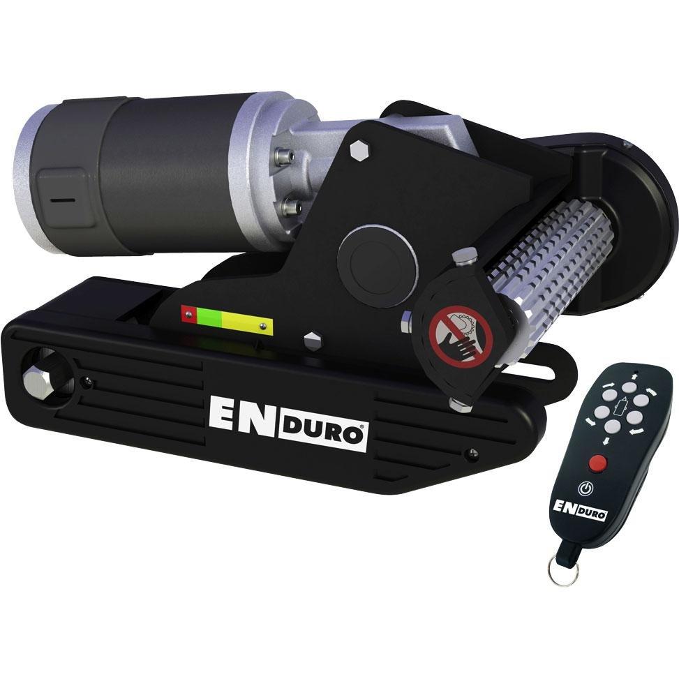 Enduro Rangierhilfe EM203