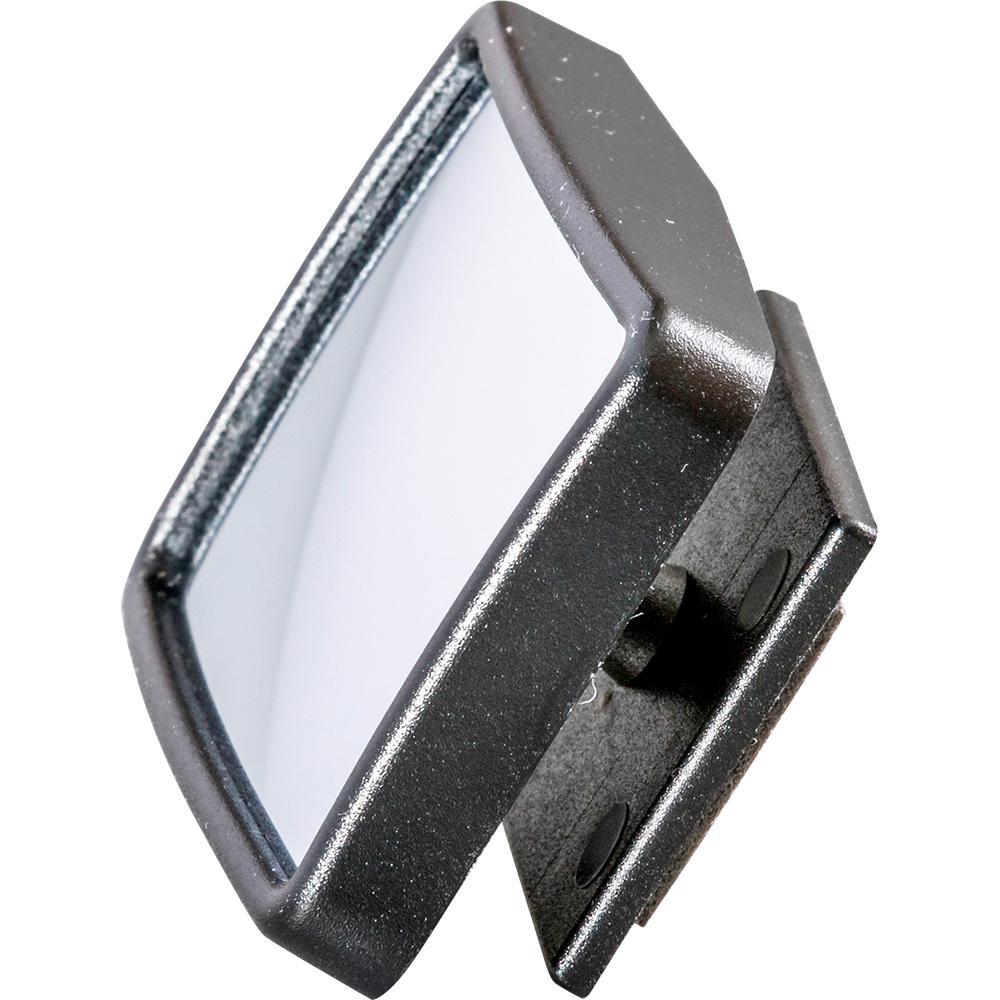 Emuk Spiegel Safe Sight Mini