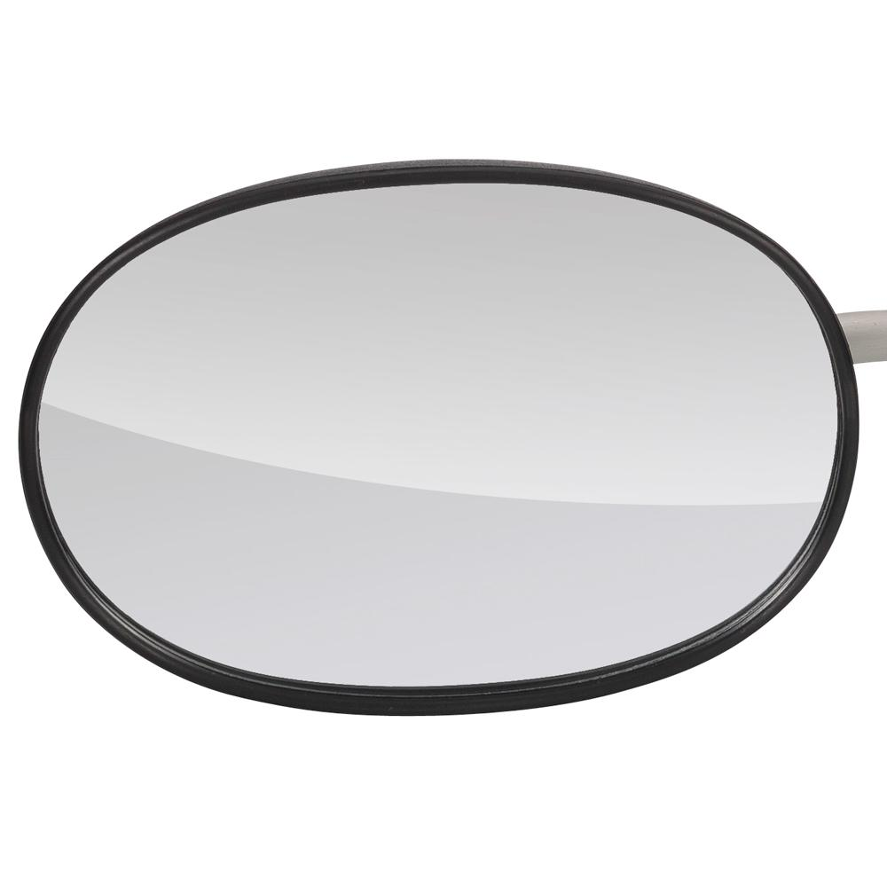 Ersatzspiegelkopf Brunsgaard