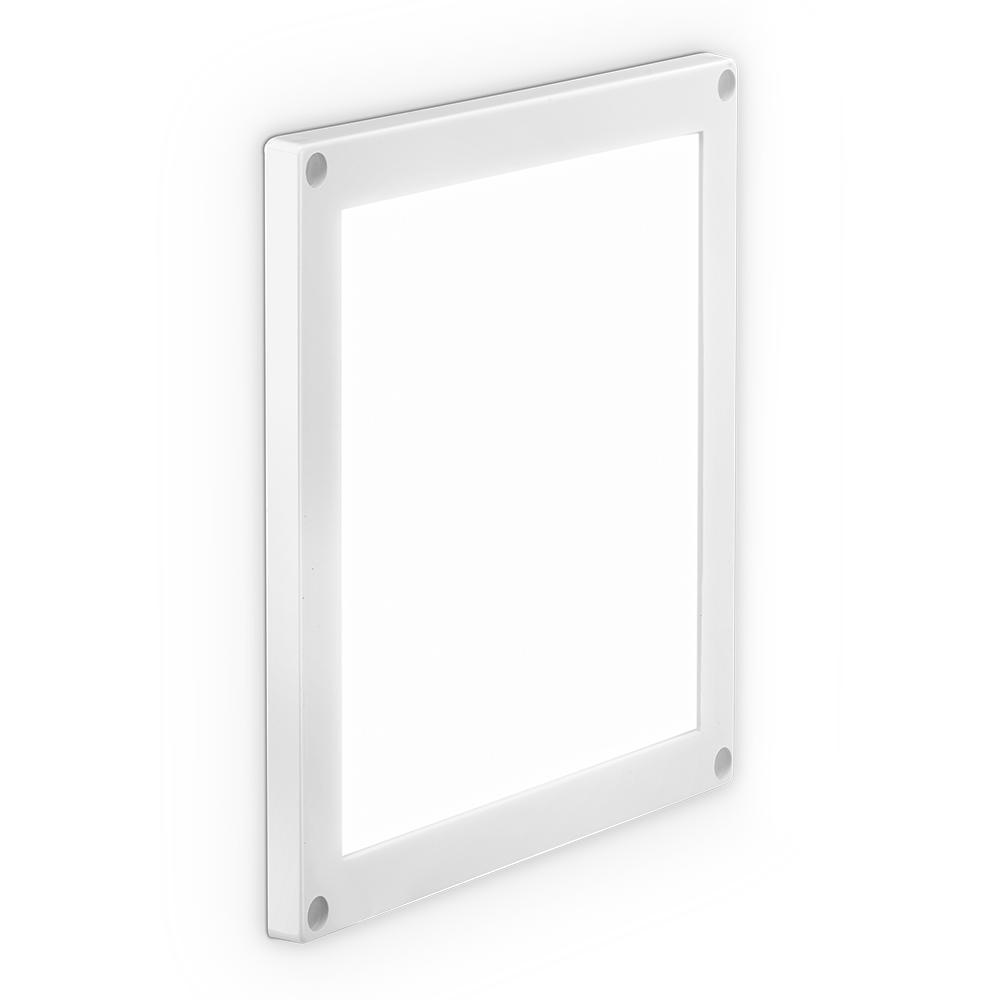 Dometic LED Panelmodul DTO-03 Preisvergleich
