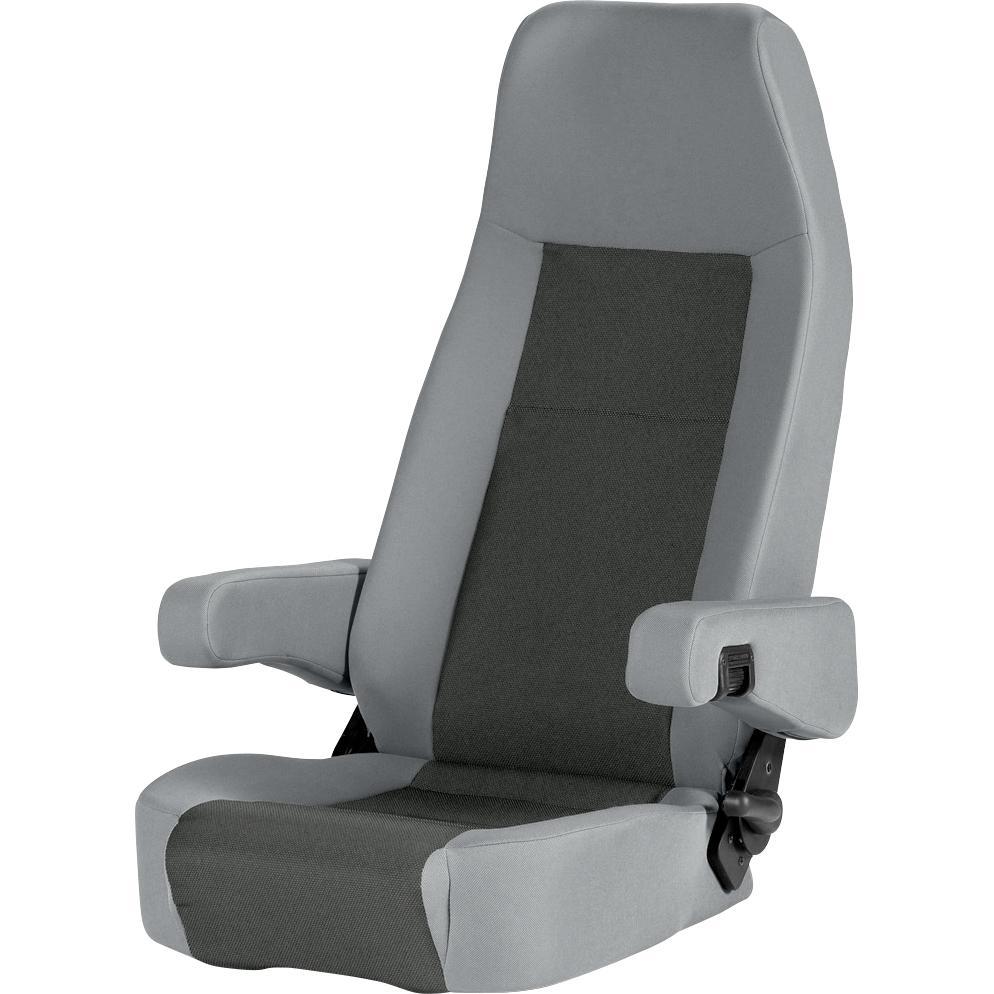 Sitz S9.1 Stoff Tavoc 2