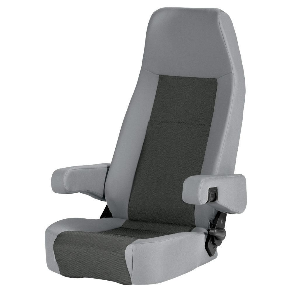 Sitz S9.1 Ara schwarz