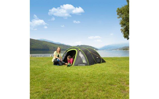 Pop Up Zelt 300 Dlx Fritz Berger Campingbedarf