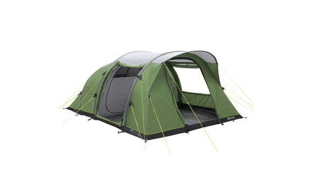 campingtisch outwell kamloops kingcamp flaten bambus. Black Bedroom Furniture Sets. Home Design Ideas