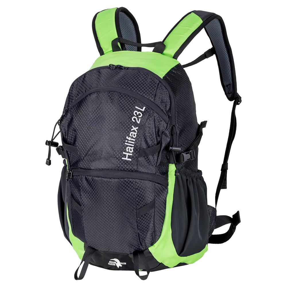 Mountain Guide Rucksack Halifax 23L | 04036231053771