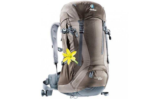 98a6694a03a0d Deuter Rucksack Futura 24 SL - Fritz Berger Campingbedarf