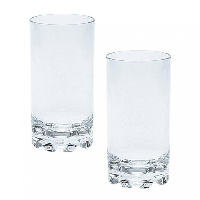 Longdrinkglas  0,45 l