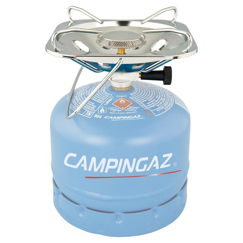 Campingaz Kocher Carena R | 03138520314837