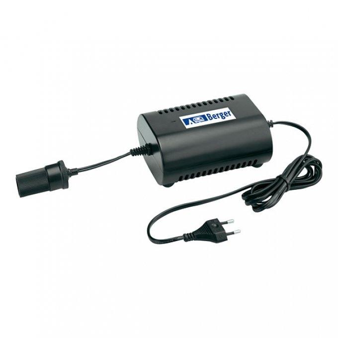 Netzgerät 230 V auf 12 V | 08713016040886