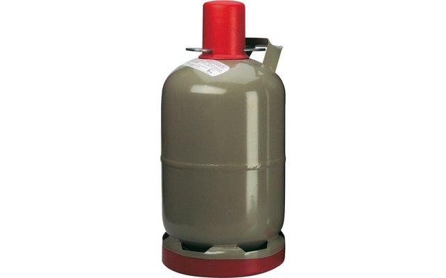 Enders Gasgrill Gasflasche : Gasflasche stahl unbefüllt fritz berger campingbedarf