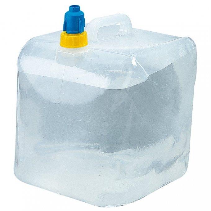 Falt-Wasserkanister   04001542008611