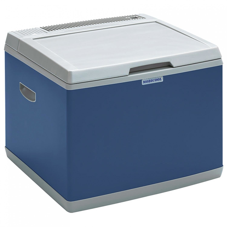 mobicool k hlbox a40 k hltruhe eisbox absorberk hlbox auto. Black Bedroom Furniture Sets. Home Design Ideas
