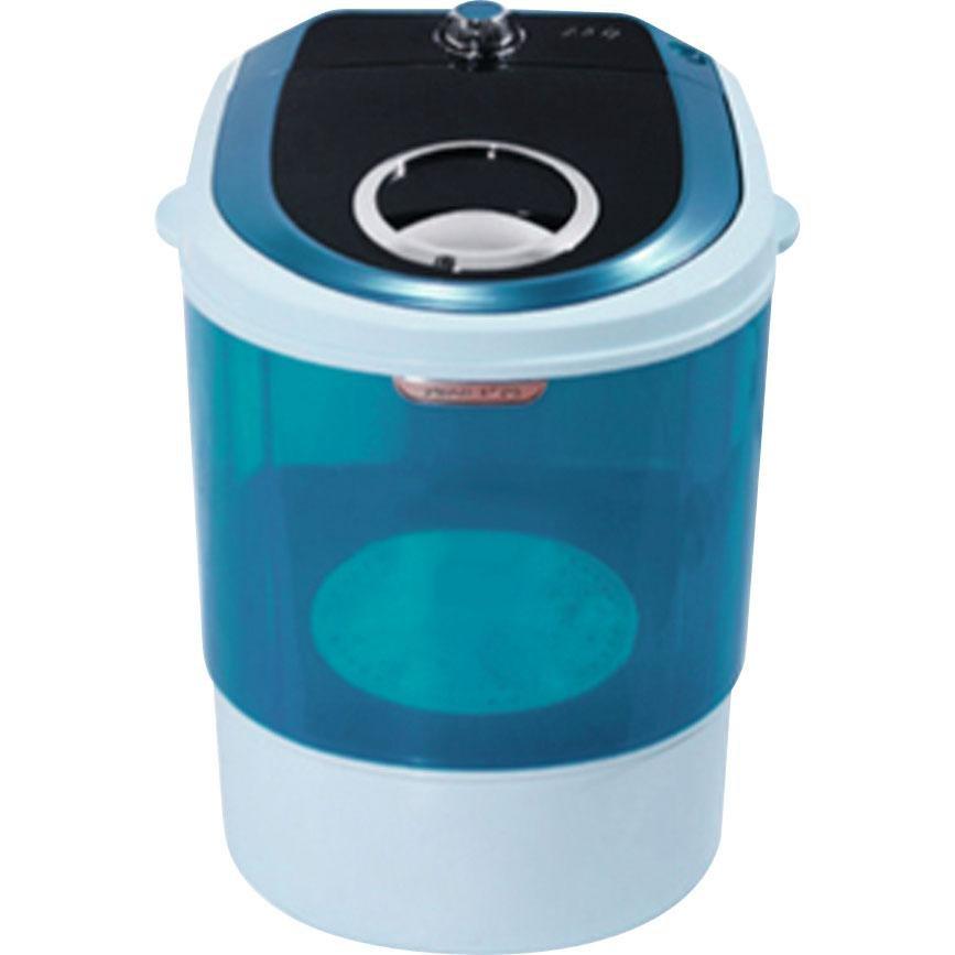 Mestic Waschmaschine | 08712757442546
